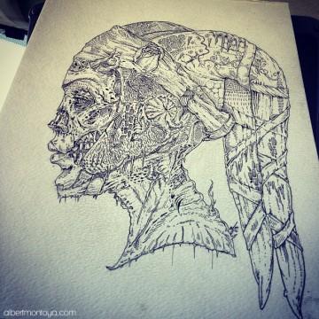 aayla-sketch